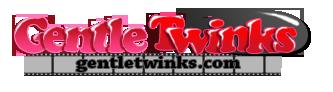 Twinks gay porn