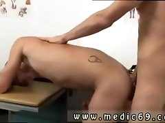 Twinks gay boys 3gp I can feel the tightness of his ass fucking