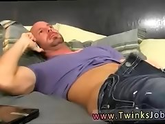 How do gays guys fuck and village boy gay sex nude movie Horrible