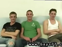 Fat gay ass sex gallery In only a matter of one or two minutes, he