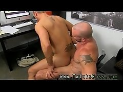 Gay machine sex movie and boys boys new sex video free He&#039_s