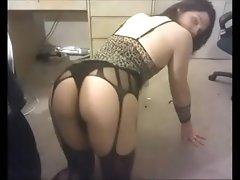 xvideos.com_a5d8fdc1b310f175e9fd42ae7e2ea97a