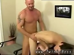 Brother fuck pix and gay twinks jeans naked Mitch Vaughn is sick and
