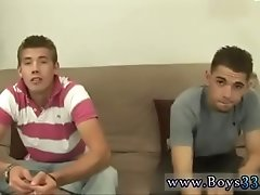 3gp twink gay videos and asian boy playboy Both men look truly