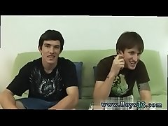 Straight aussie lads and free boys uncovered video download gay first