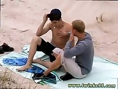 Gay teacher sex movieture galleries Roma and Archi Outdoor Smoke Sex!