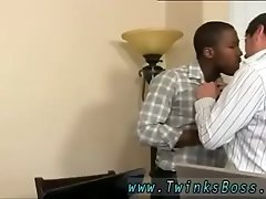 Young school boys having hard gay sex When JP catches him, the two