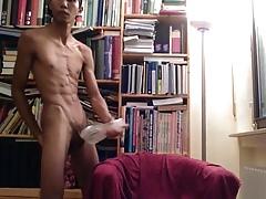Adam 4