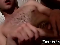 Big hairy dicks movies gay first time Piss Loving Welsey And The Boys