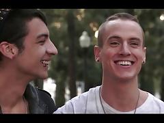 Boyfriends1