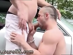 Twinks w older gay porn movie and family guy anal gay porn Check That