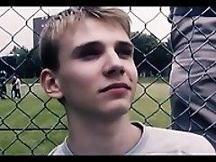 Freunde - The Whiz boys MV