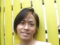 Kaiya Fukuyama - Summer Dream.avi