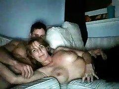 fucking sex  sexy bitch picked up like slut hollywood enema amatur porn
