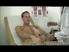 Twinks kissing feet and gay bangkok twinks tube I kneaded the field
