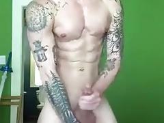 Dream pornstar show body