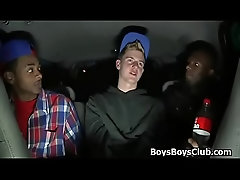 Black Gay Man Fuck White Sexy Boy Teen 11