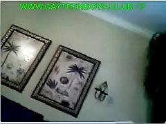 Cute Boy Cums On Cam [even more sexy boys on www.gayteenboys.club]         (323)
