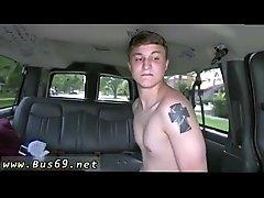 Boy gay sex video nude Innocent Boys Like Man Ass Too!