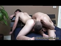 Naked men with straight cocks and blonde gay fuck straight mouth