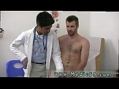 Gay doctor movies porn sites and sleeping sex school boy india first