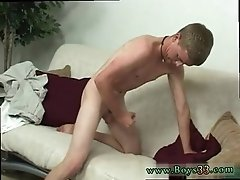 Teen boys naked bdsm and boys on boys sucking cock movies gay first