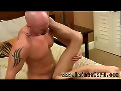 Emo boy movie porn and tiny gay boys anal They&#039_re not interested in