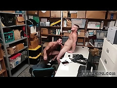 """Twink gay porn video tube 29 yr old Caucasian male, 5&#039_10"""", was seen"""