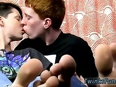 Emo twink used video and emo gay young boys disciplined movies