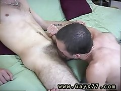 Emo boy nude photos and young gays sex Sucking manmeat Diesel just