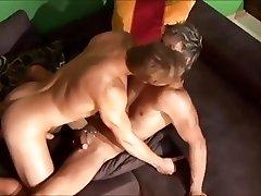 2 Twink Boy's Nice Fucking