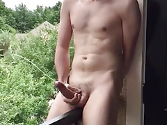 Big Load Outdoor